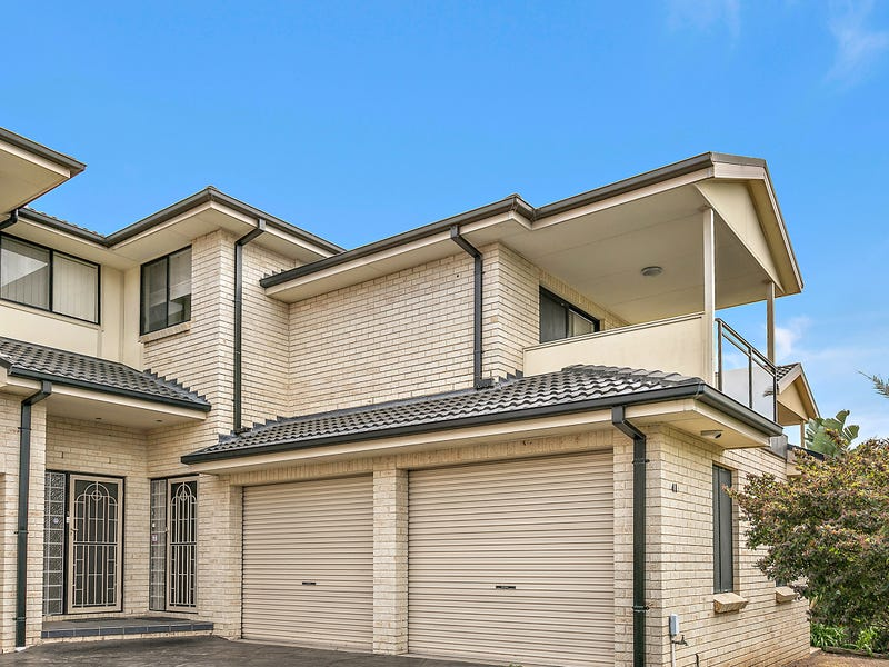 2/41 Tyrrel Street, Flinders, NSW 2529