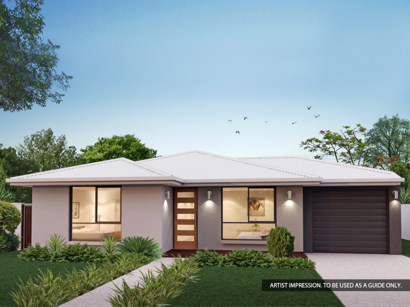 Address available on request, Edwardstown
