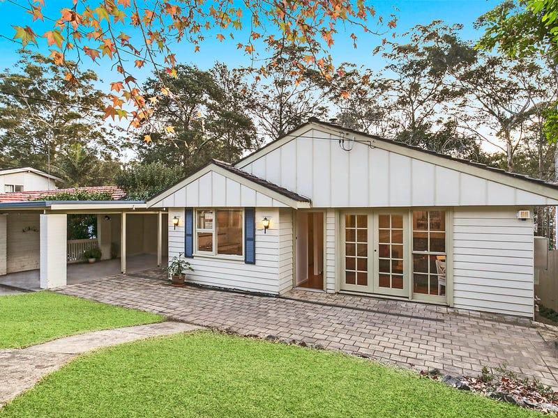 14 Cedar Street, Normanhurst, NSW 2076