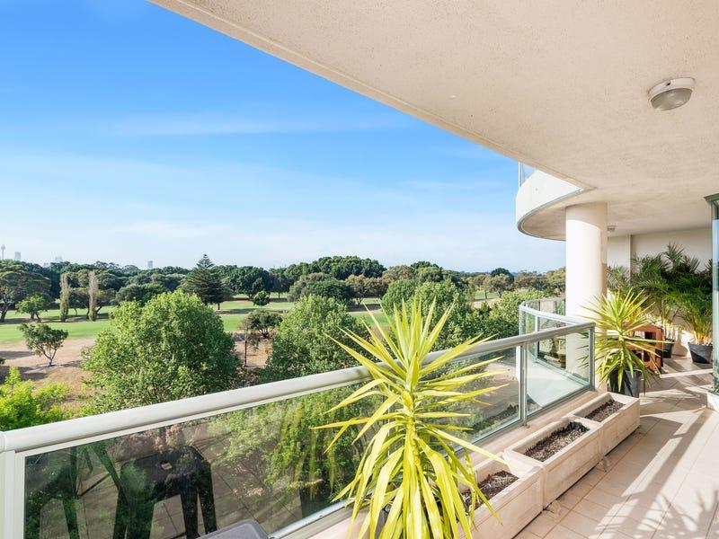702/93 Brompton Road, Kensington, NSW 2033