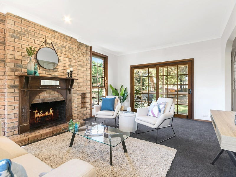 107 Exeter Road, Croydon North, Vic 3136