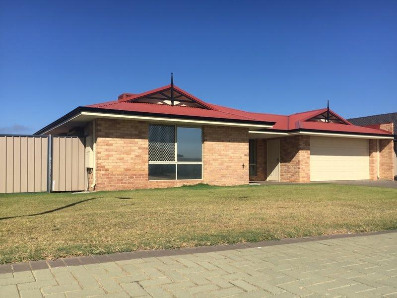 3 Ajax Drive, Wandina, WA 6530