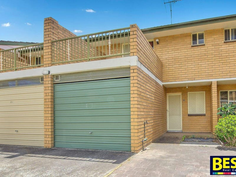 Address available on request, Westmead, NSW 2145
