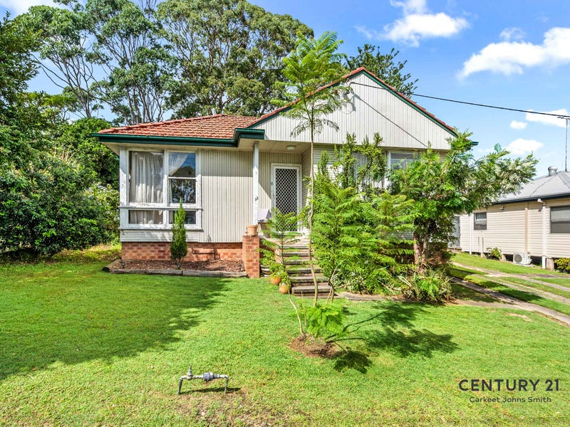 33 Compton Street, North Lambton, NSW 2299