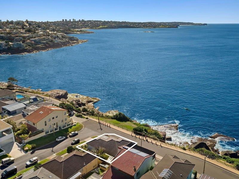 36 Marine Parade, Maroubra, NSW 2035