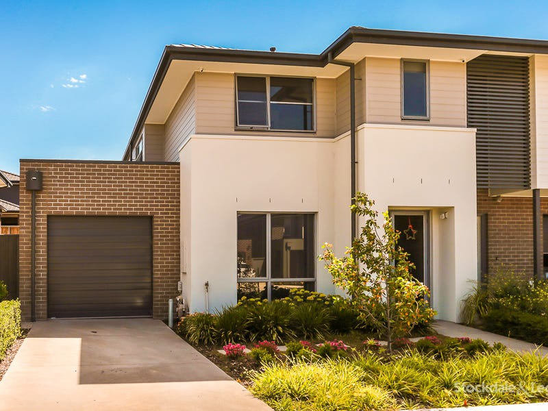 16 Flora Grove, Wantirna South, Vic 3152