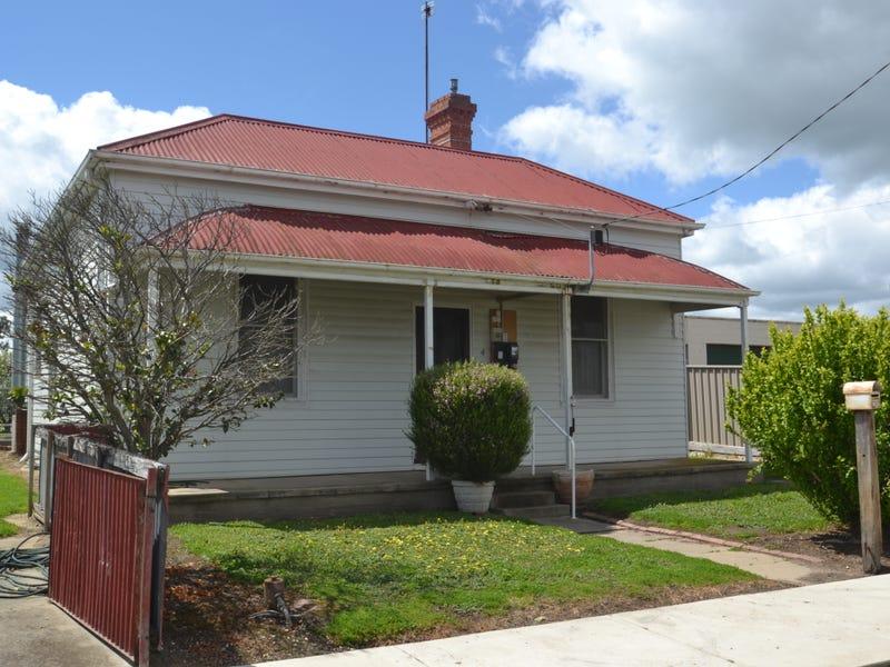4 President Street, Seymour, Vic 3660