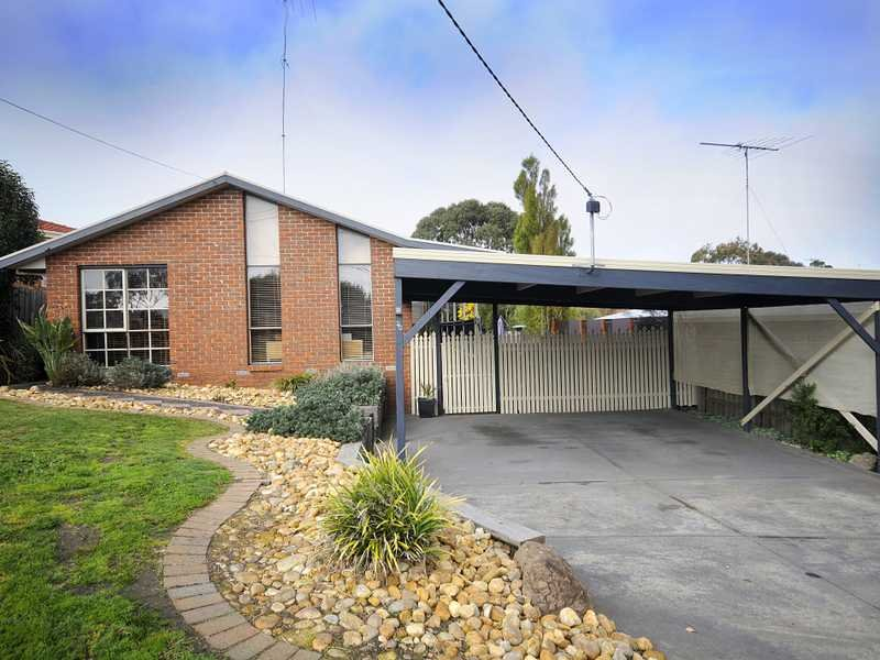 30 Dandarriga Drive, Clifton Springs, Vic 3222