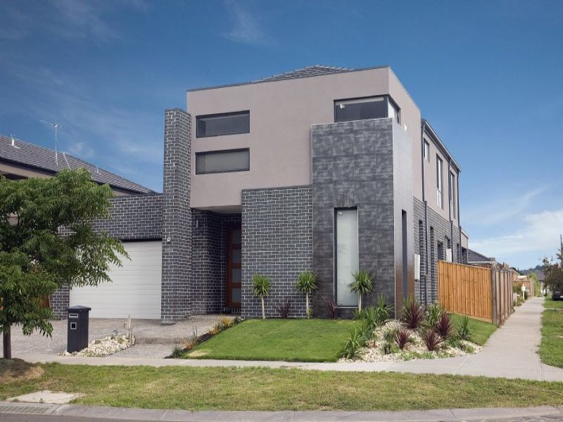 45 Cascade Terrace, Craigieburn, Vic 3064