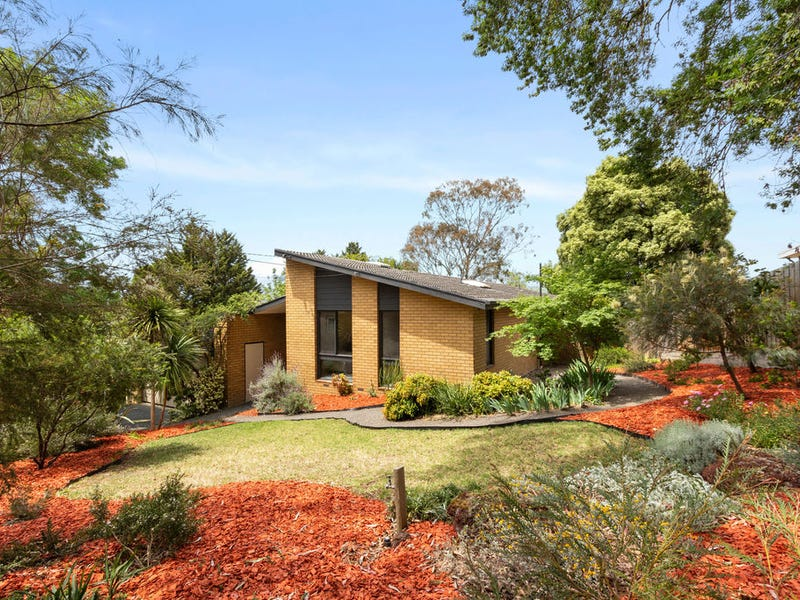 7 Rex Court, Ringwood East, Vic 3135