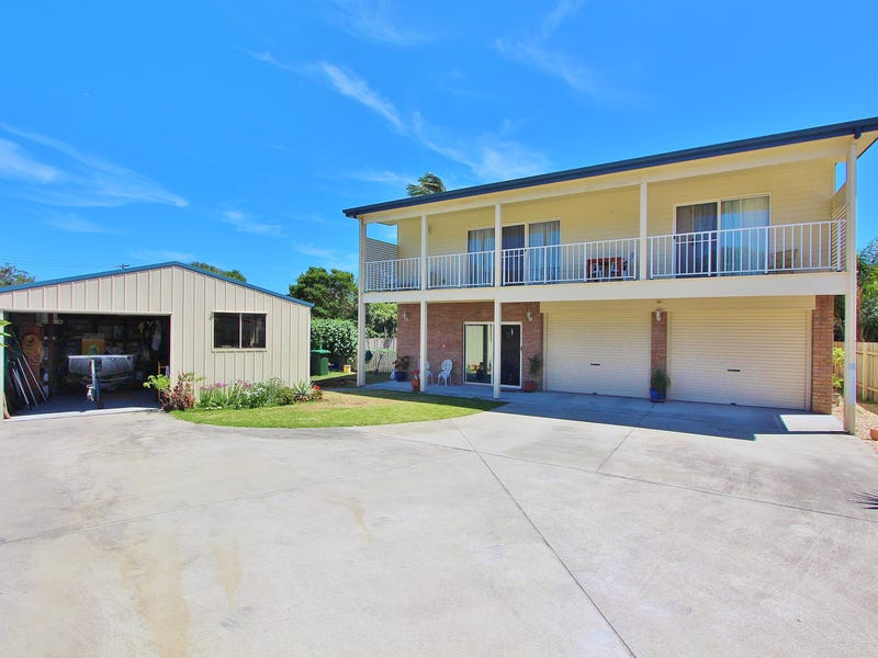 545B Ocean Drive, North Haven, NSW 2443