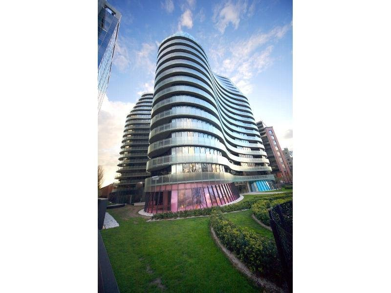 713/576 St Kilda Road, Melbourne, Vic 3000