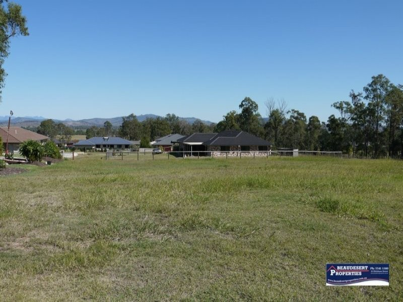 Address available on request, Gleneagle, Qld 4285