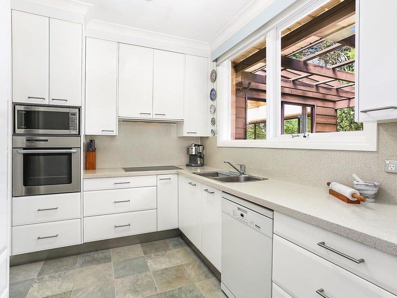40 Greens Avenue, Oatlands, NSW 2117