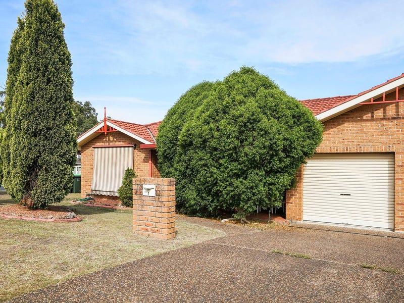 1/2 Proserpine Close, Ashtonfield, NSW 2323