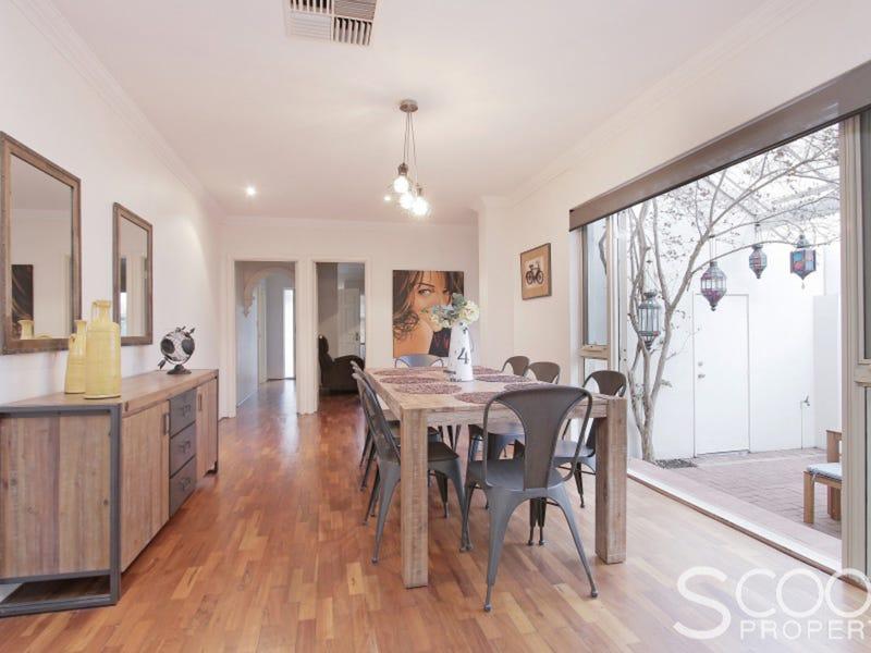 3 Speedy Cheval Street, East Fremantle, WA 6158
