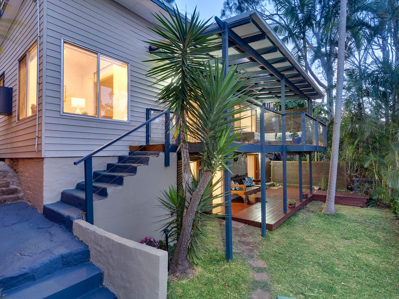 111 Rickard Road, North Narrabeen, NSW 2101