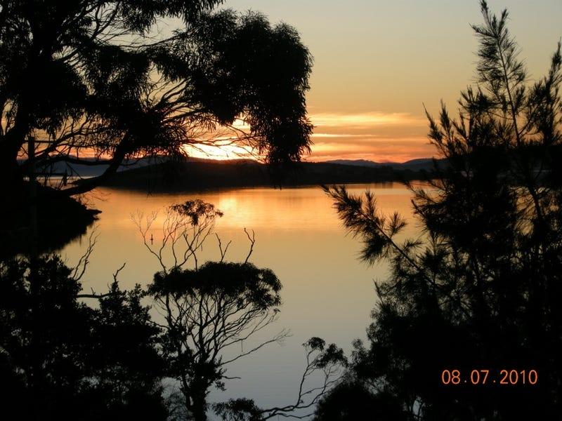21 Chronicle Point Road, Murdunna, Tas 7178
