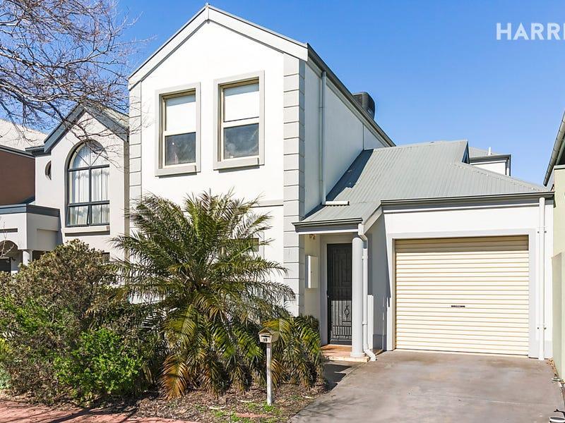 15 Walter Morris Drive, Port Adelaide, SA 5015