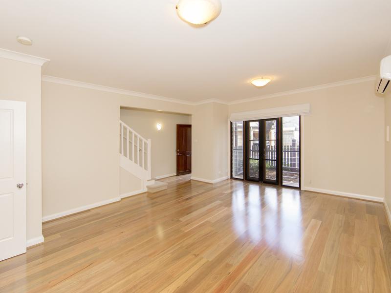 1/17 Dawson Street, Cooks Hill, NSW 2300