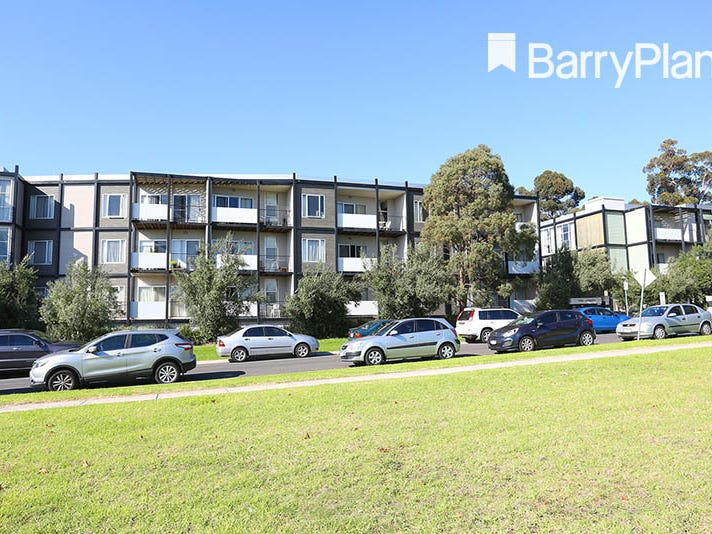 B24/48-52 Boadle Road, Bundoora, Vic 3083