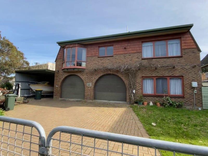 44 Seagull Drive, Loch Sport, Vic 3851