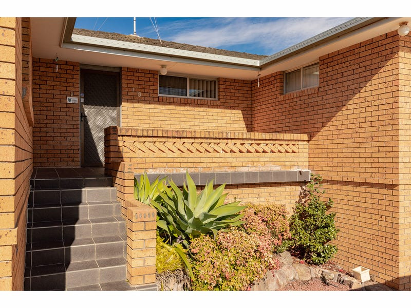 40 South Street, Forster, NSW 2428
