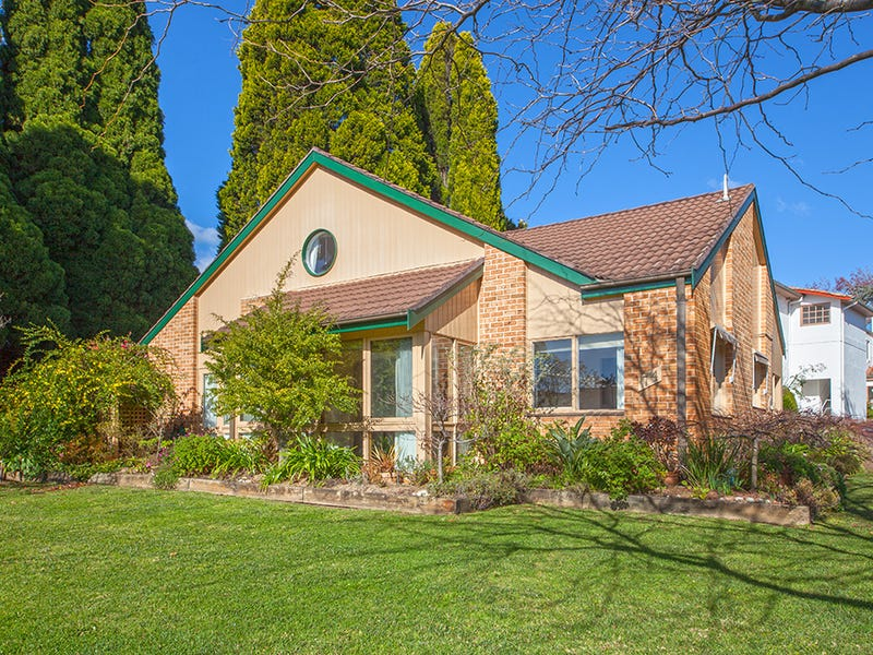 74/502 Moss Vale Road, Bowral