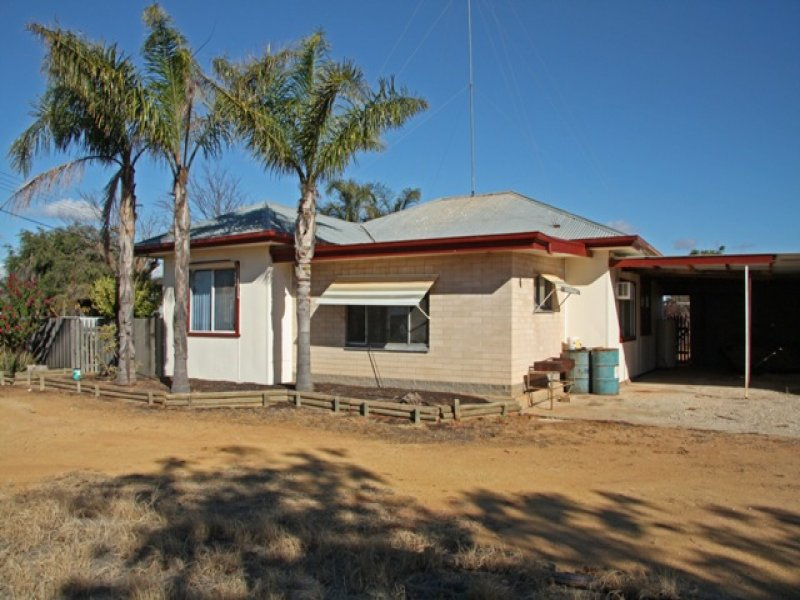 150 Gray Road, Moorook, SA 5332