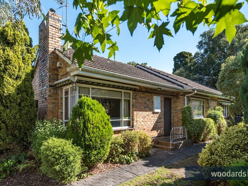 38 Gardenia Street, Blackburn, Vic 3130