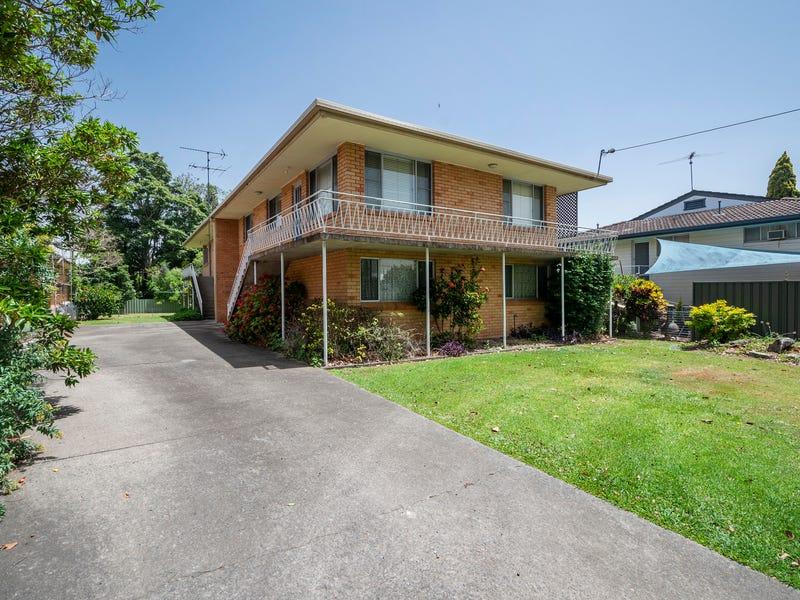 1 & 2/187 Mary Street, Grafton, NSW 2460