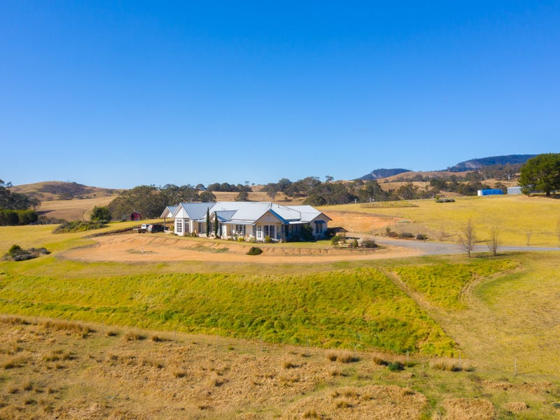 19 Ramseys Road, Candelo, NSW 2550