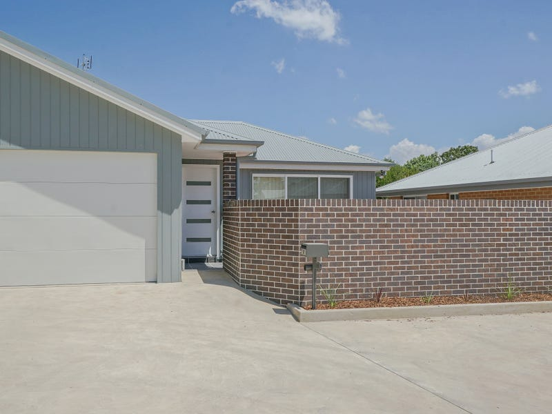 7/27 Nile St, Orange, NSW 2800
