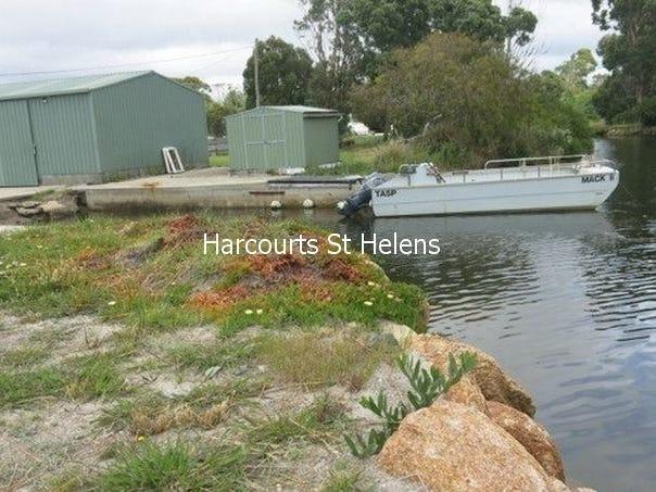 41 & 43 Aquaculture Drive, St Helens