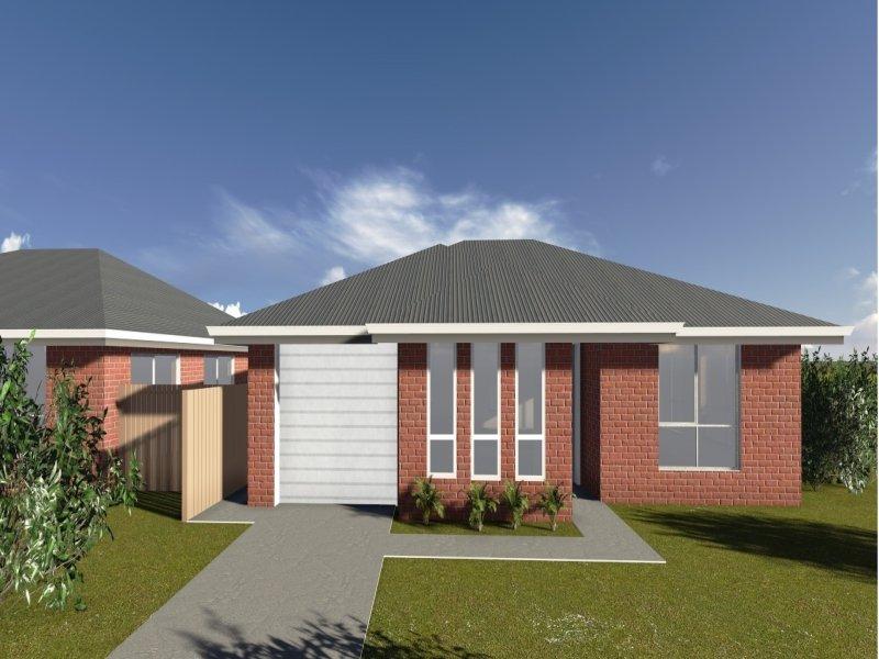 Unit 2/Lot 19 Relbia Road, Relbia, Tas 7258
