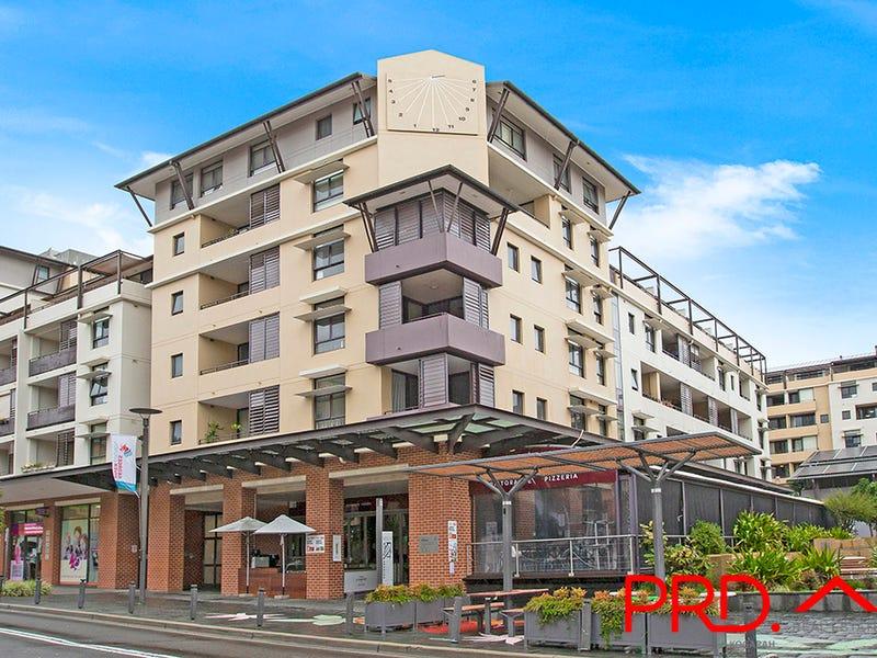 3/15 Belgrave Street, Kogarah, NSW 2217