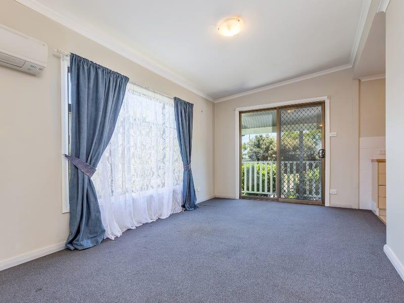 59/15 Quartersessions Road, Tarro, NSW 2322