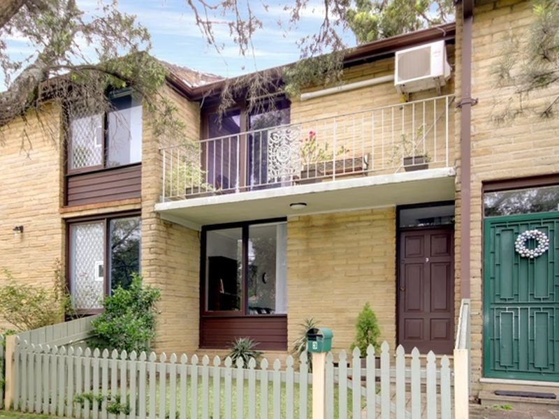 3/27-29 Hannans Road, Riverwood, NSW 2210