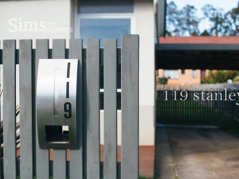 119 Stanley Street, Prospect, Tas 7250