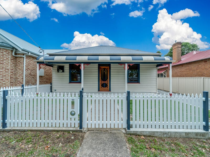 95 Goldsmith Street, Goulburn, NSW 2580