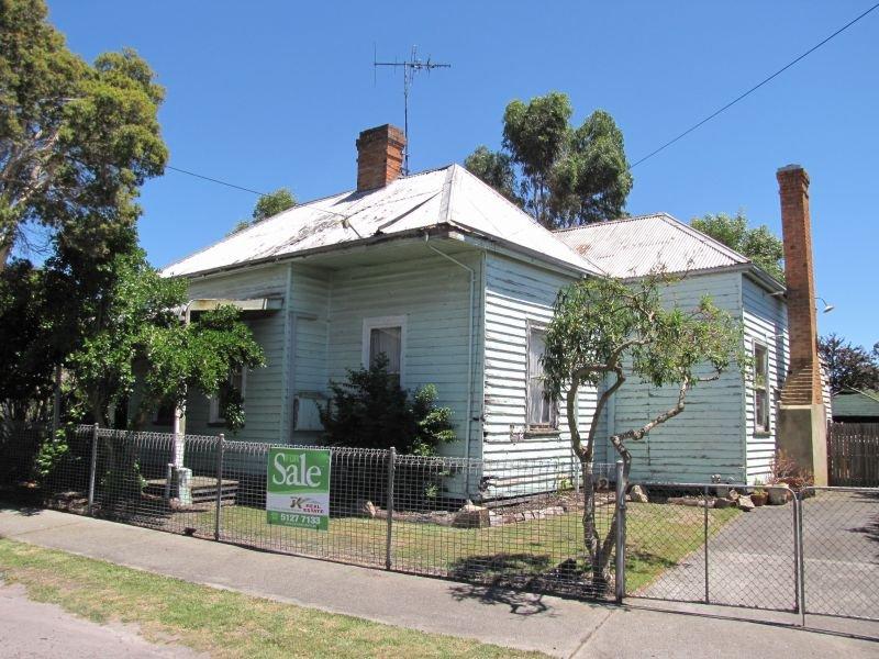 2 Mervyn Street, Moe, Vic 3825