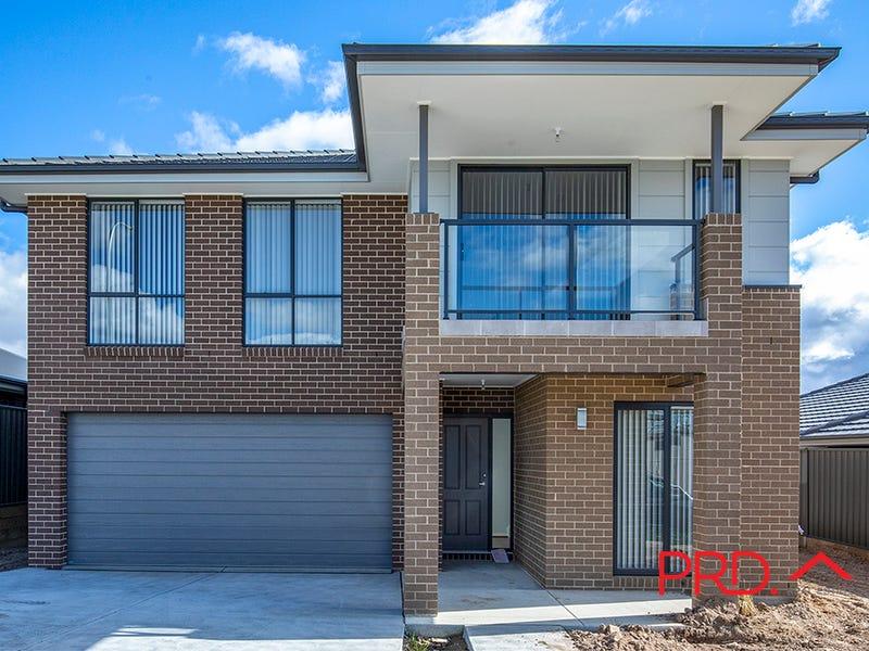9 Albion Street, Googong, NSW 2620