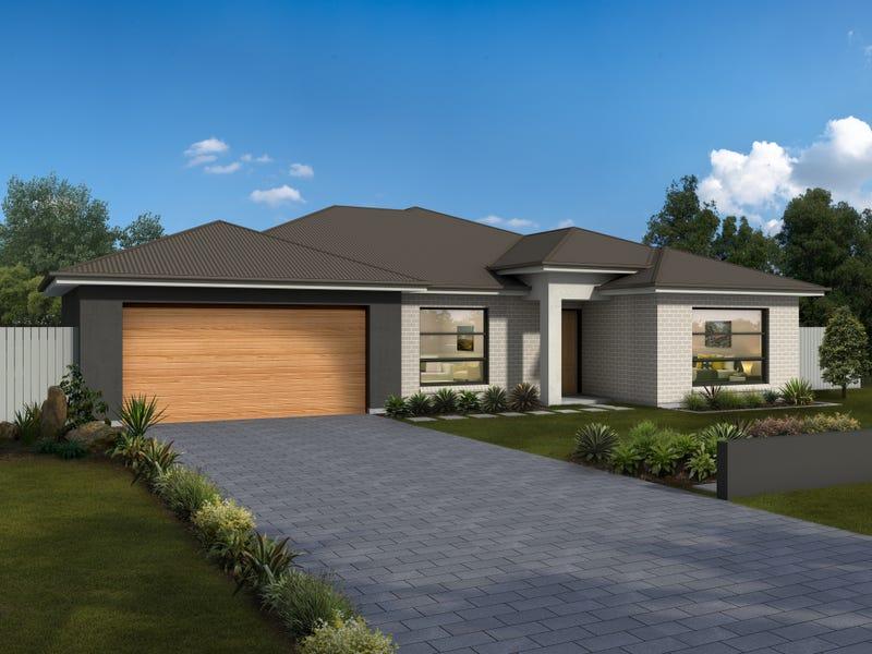 Lot 82 High Street, Roseworthy, SA 5371