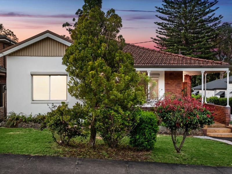 6 Rickard Street, Denistone East, NSW 2112