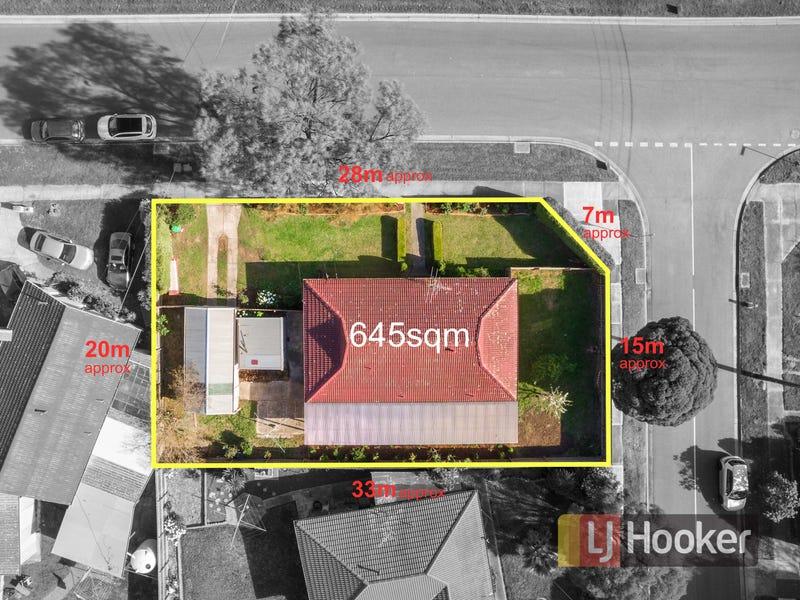 32 Laurel Avenue, Doveton, Vic 3177