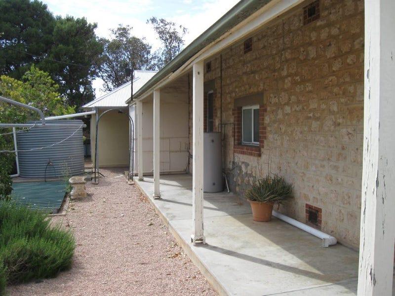 Part Section 298 Gap Road, Weetulta, SA 5573