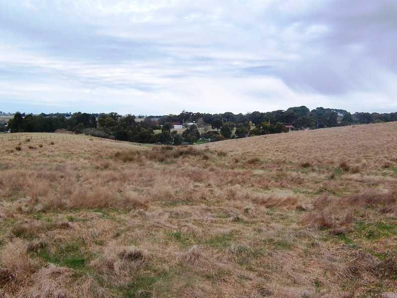 1862 Calder Highway, Taradale, Vic 3447