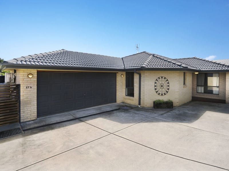 57B Squadron Crescent, Rutherford, NSW 2320
