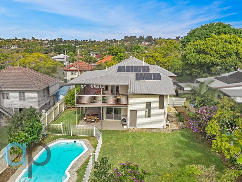 3 Handcroft Street, Wavell Heights, Qld 4012