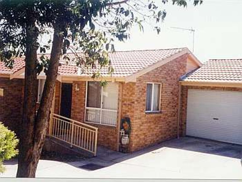 Address available on request, Blackbutt, NSW 2529